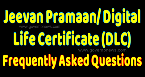 FAQ-for-Pensioners-Regarding-Digital-Life-Certificate-English