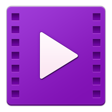 samsung-s5-s7-video-player-apk-download-free