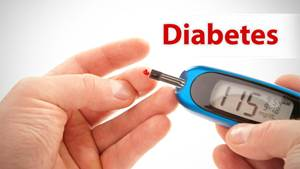 Obat Diabetes Di Apotik