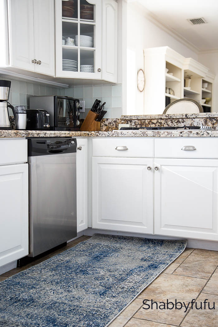miami house kitchen