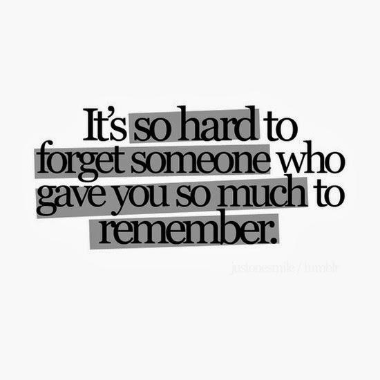 Quote For Heartbroken Friend : Heartbreak quotes depressing