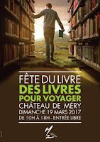 http://barangermelanie.blogspot.fr/2017/05/mery-2017.html