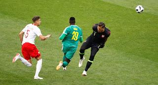 اون لاين مشاهدة مباراة السنغال واليابان بث مباشر 24-6-2018 كاس العالم 2018 اليوم بدون تقطيع