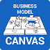 Aplikasi Pembuat Business Model Canvas di HP Android
