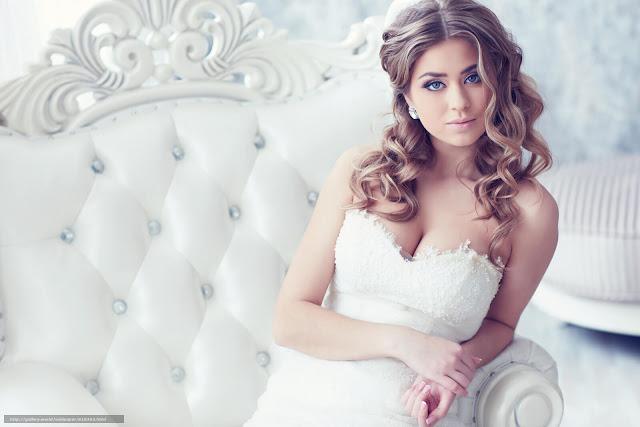 تسعة مميزات تنالها بالزواج
