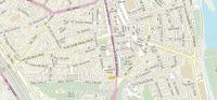 Orasul Bacau are 326 de strazi!