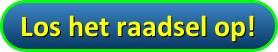 http://detandem3a.blogspot.be/2016/04/wedstrijd-raadsel-5.html