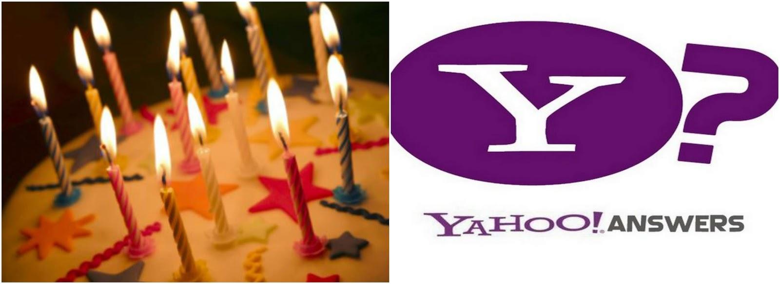 Idee regalo uomo compleanno yahoo