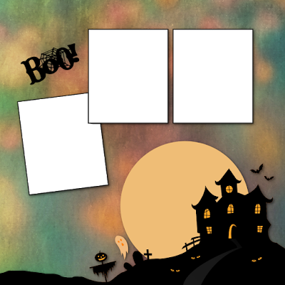 Halloween freebie QP2