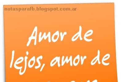 Frases Para Amor A Distancia Tumblr