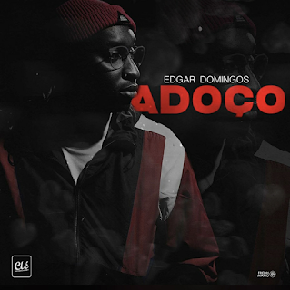 Edgar Domingos - Adoço (Zouk) [Download]
