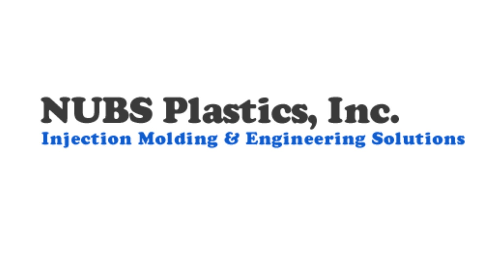 How to Find the Best Injection Molding Company?
