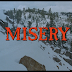 I'm Your Number One Fan!: Misery (Scream Factory) Blu-ray Review + Screenshots