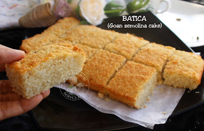 batica bath goan recipe  goan cake christmas cake recipes semolina coconut cake yummy simple cakes coconut cake best christmas cake recipes desserts cakes