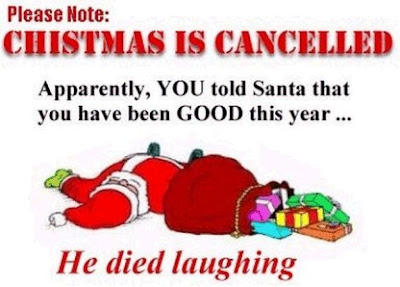 merry christmas funny images