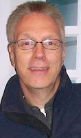 Blog van Martin Schertra