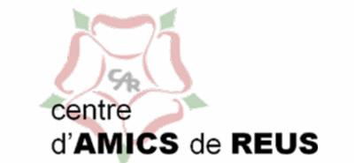 http://centredamicsdereus.cat/xv-certamen-de-poesia-catalana-f-marti-queixalos/