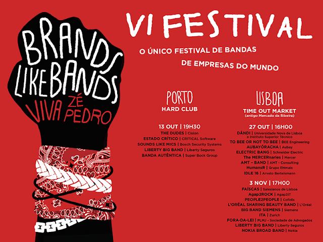 Brands-Like-Bands-Música-Trabalho-Solidariedade-armazém-de-ideias-ilimitada-cartaz