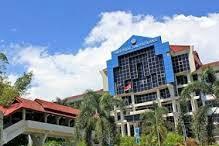 5 Perguruan Tinggi (Universitas) Terbaik dan Terbesar di Kota Manado Sulawesi Utara