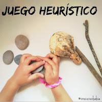 http://crecerenbabia.blogspot.com.es/search/label/juego%20heur%C3%ADstico