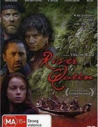 River Queen | Bmovies