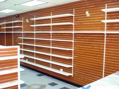 tam-go-slatwall-slatwall-panels-slatwall-tam
