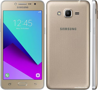 Adu Spesifikasi Samsung Galaxy J3 Pro (2017) vs Galaxy J2 Prime