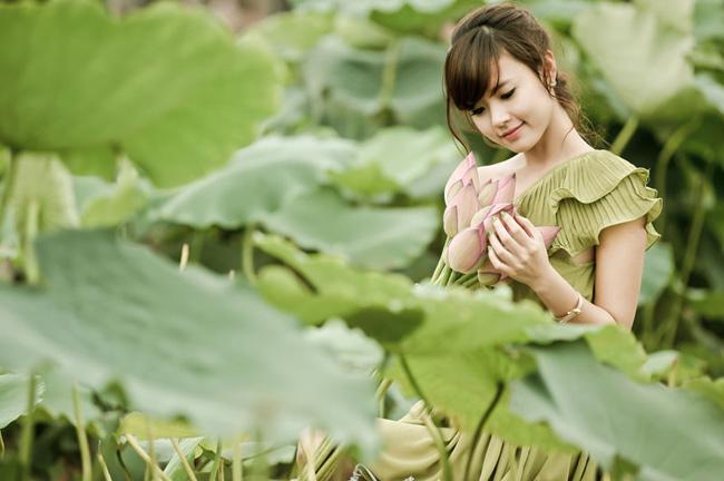 Vietnamese Ao Yem | Asian beauty girl, Vietnam girl