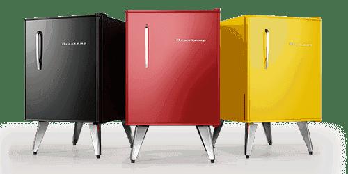 design-frigobar-brastep-retro-pes-palitos-cobre