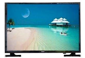 Harga Tv Led Samsung 32 Inch Seri 4 Harga Tv Led