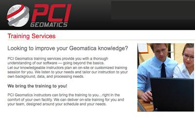 PCI-Geomatics-workshop