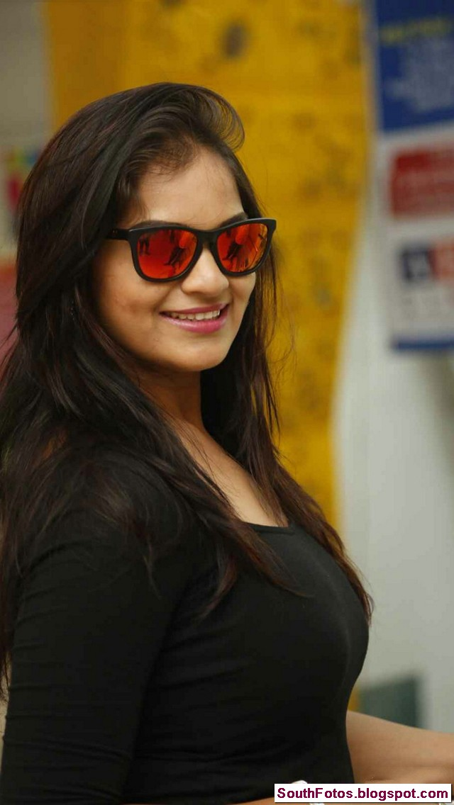 Ashwini Hot Photos