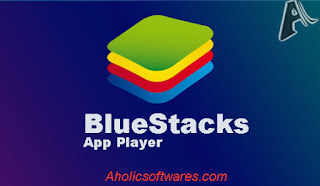 BlueStacks App Player lets you run mobile apps fast and fullscreen on Windows and Mac.