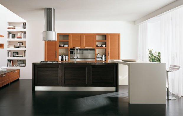 cocinas y mesas14