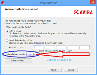http://nkworld4u.blogspot.in/ Avira Antivirus Pro 2015 15.0.12.420 + Serial License Key Till 2020 - Free Download Full Version
