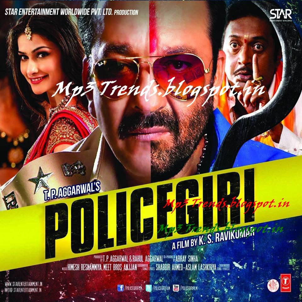 No Need Punjabi Song Download Mp3: Hindi Movies Mp3 Song Free Download