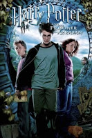 descargar JHarry Potter 3: y El Prisionero De Azkaban Película Completa HD 720p [MEGA] [LATINO] gratis, Harry Potter 3: y El Prisionero De Azkaban Película Completa HD 720p [MEGA] [LATINO] online