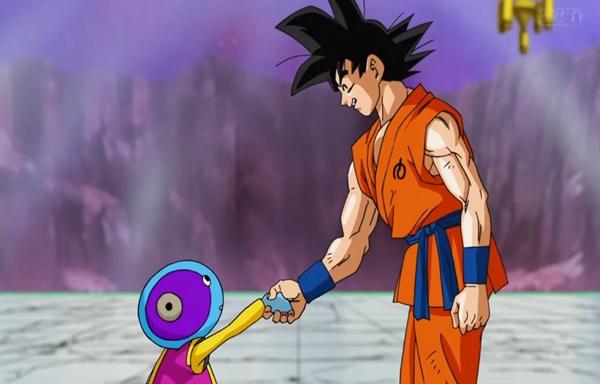 Dragon Ball Super Dublado Episódio 41, Assistir Dragon Ball Super Dublado Episódio 41, Dragon Ball Super Dublado , Dragon Ball Super Dublado - Episódio 41,