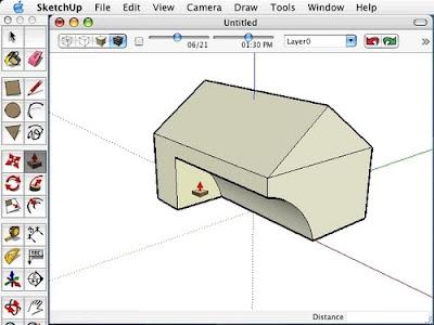 dessiner un plan de maison 3d gratuit - Logiciel Plan De Maison 3d Gratuit