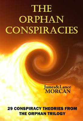 https://www.amazon.com/Orphan-Conspiracies-Conspiracy-Theories-Trilogy-ebook/dp/B00J4MPFT6/ref=la_B005ET3ZUO_1_13?s=books&ie=UTF8&qid=1508706610&sr=1-13&refinements=p_82%3AB005ET3ZUO
