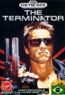 The Terminator (PT-BR)