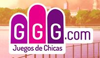 http://www.juegosdechicas.com/