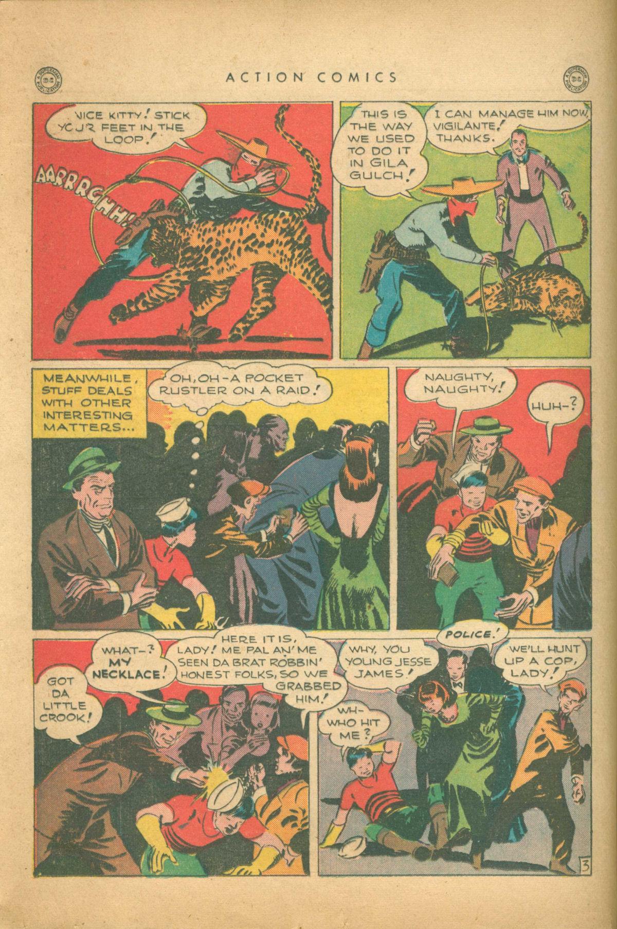 Action Comics (1938) 97 Page 24