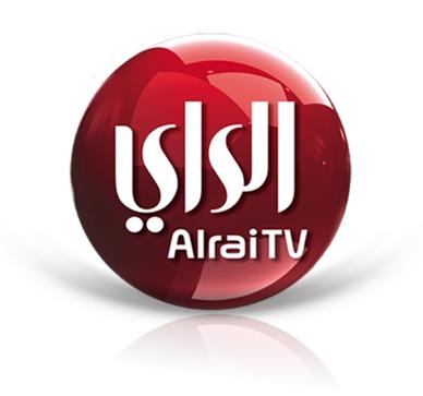 تردد قناة الراي الكويتية الجديد