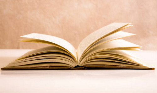 Cara Mengatur Waktu Belajar
