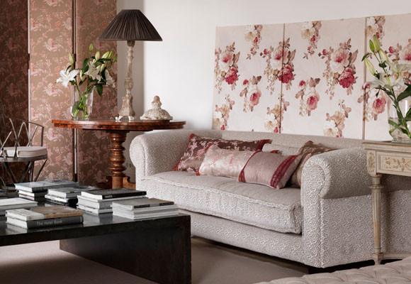 Muebles y decoraci n de interiores decoraci n y muebles for Decoracion de interiores a distancia