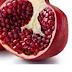 How to make Pomegranate Juice (anar Juice)