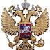 ΤΩΡΑ!!!Μήνυμα του Προέδρου των Ελλήνων της Ρωσίας, Ιβάν Σαββίδη προς τους Ελληνες!!!