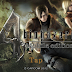 Resident Evil 4 v1.01.01 Apk + Data [Ingles]