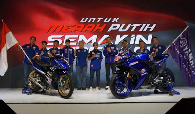 Team_Balap_Yamaha_Indonesia_2018